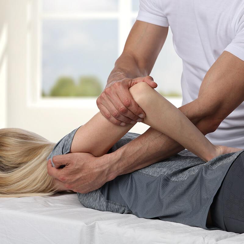 Seminar generalnega osteopatskega tretmaja (GOT)
